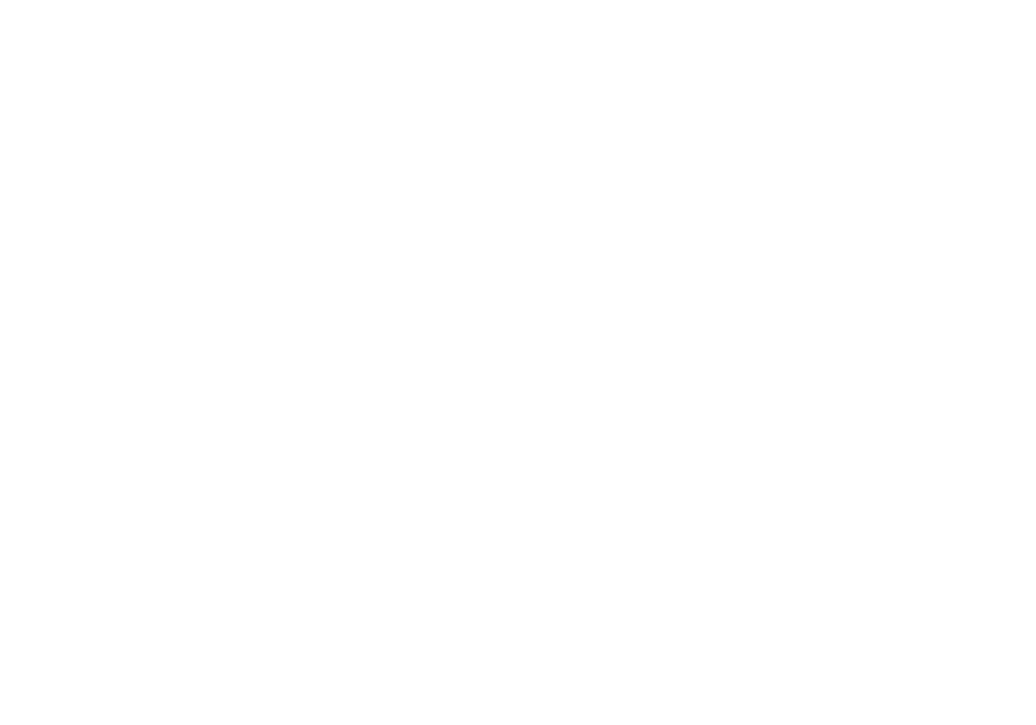 The Madison Room Logo